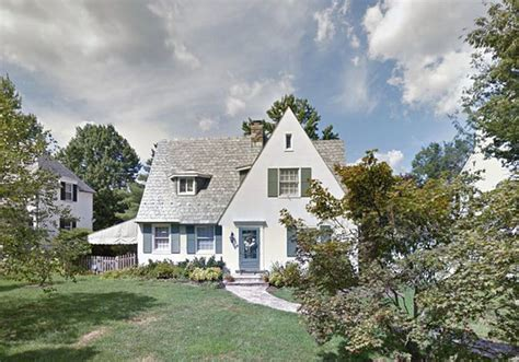 15 old house lane chappaqua ny 15 old house lane chappaqua ny slide westchester county