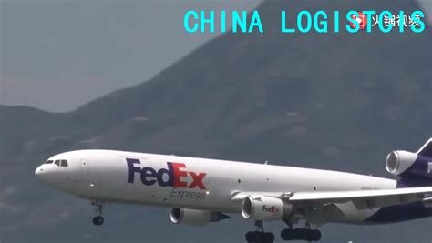 air freight forwarder to kuala lumpur malaysia from shenzhen shanghai china buy freight