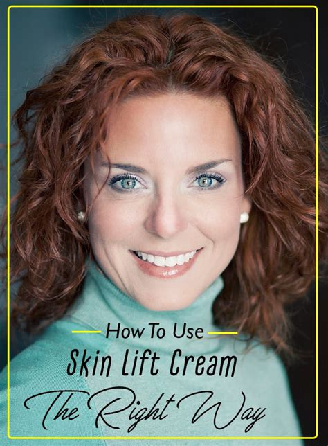 john layke md facial products 67 best lift firm sculpting cream images on pinterest
