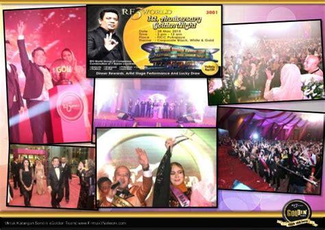 Penghantar Bisnis 1 peluang bisnis dan marketing plan rf3world indonesia
