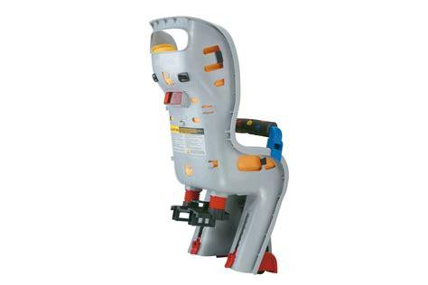 Rack Mounted Child Seat by Topeak Ii Rack Mounted Child Seat Disc Brake