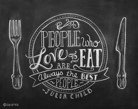 The best people love to eat!   Food Findings: CSA & food news found on the web