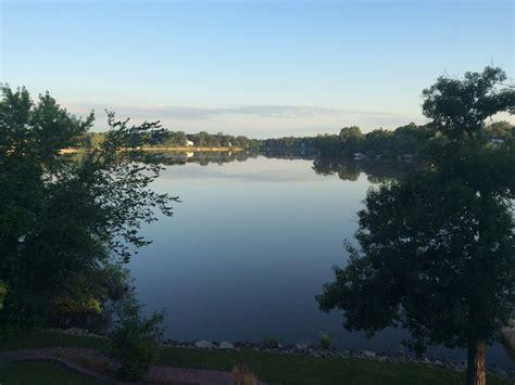 boat rental albert lea mn beautiful lakefront home homeaway