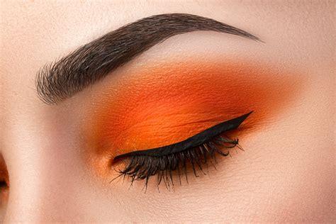 Eyeshadow Yang Murah jual eyeshadow harga murah berkualitas