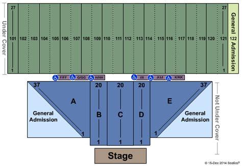 allentown fairgrounds seating chart jason aldean tickets seating chart allentown fairgrounds
