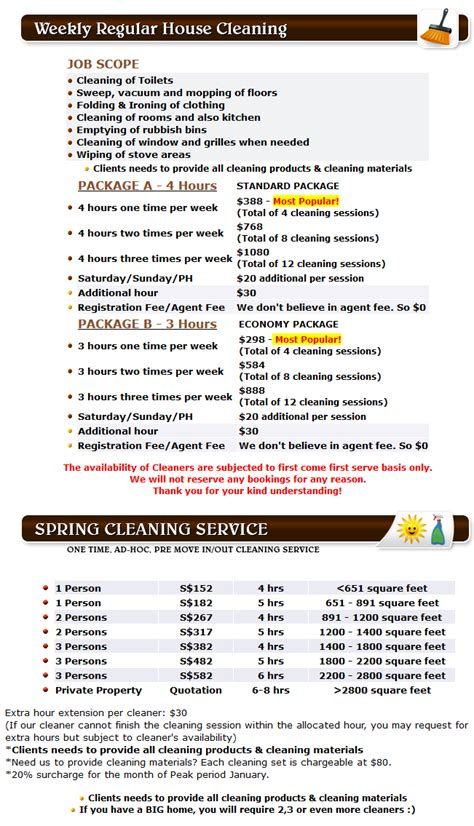 average house cleaning cost house cleaning cost per hour thecarpets co