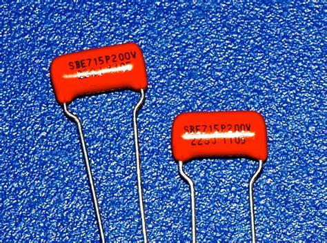 guitar center capacitors popular capacitor guitar buy cheap 28 images popular 8uf 250v capacitor buy cheap 8uf 250v