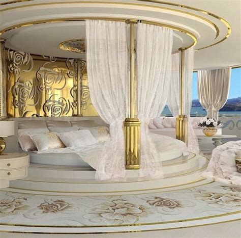exotic home decor luxury bedroom archives page 10 of 10 luxury decor