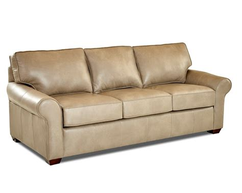 comfort design journey sofa cl4004s journey leather sofa