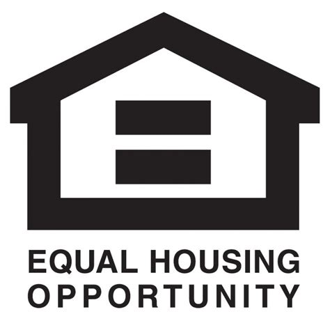 arvada housing authority section 8 grants and assistance city of arvada