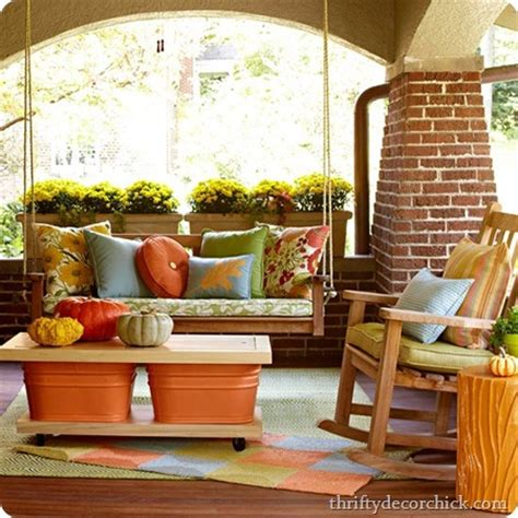 frugal home decorating blogs 10 best diy decorating blogs u pack