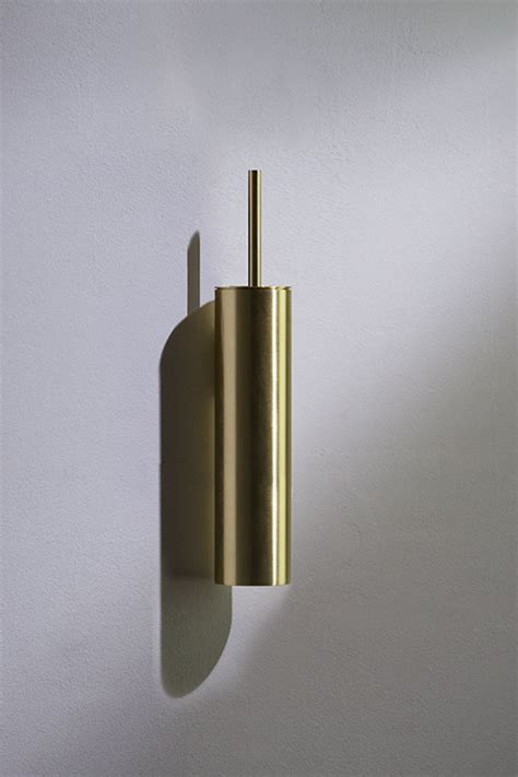 brass bathroom accessories uk brass toilet brush set moca bathroom accessories