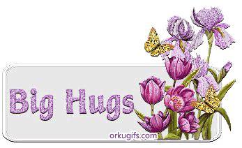 hugs images comments graphics  scraps  facebook orkut tumblr   orkugifs