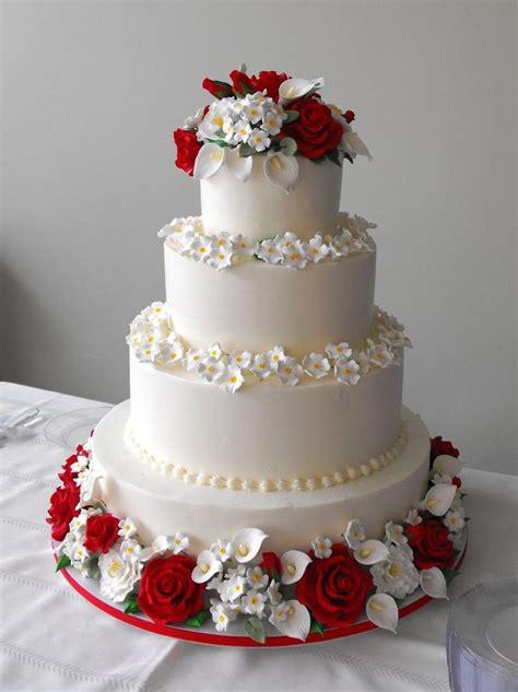 hochzeitstag torte best 25 40th anniversary cakes ideas on pinterest 40th