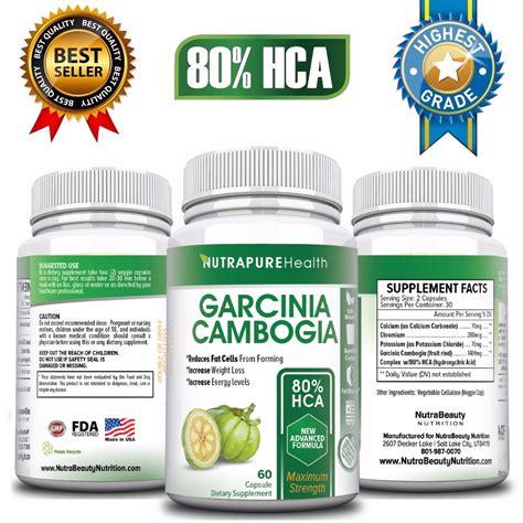 weight loss 80 diet 100 garcinia cambogia extract 80 hca diet pills