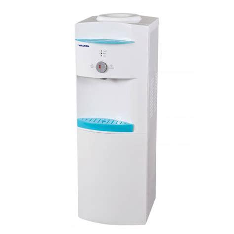 Dispenser Miyako Model Tinggi walton water dispenser price in bangladesh walton water dispenser wwd q002 walton water