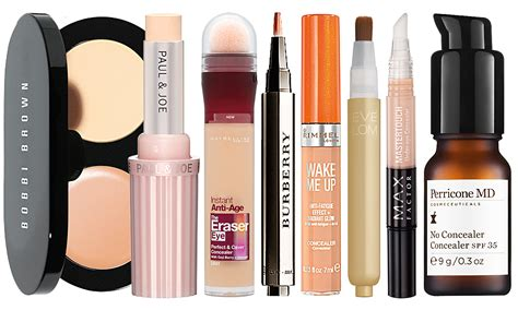 What Is Your Concealer 2 by The Best Eye Concealers And Style The Guardian