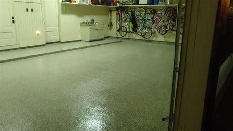 lafayette la garage shelving ideas gallery lafayette la garage flooring ideas gallery