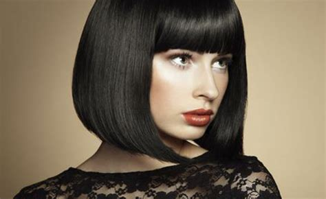 Groupon Haircut Thornhill | wagjag 39 for a haircut colour and style in welland a