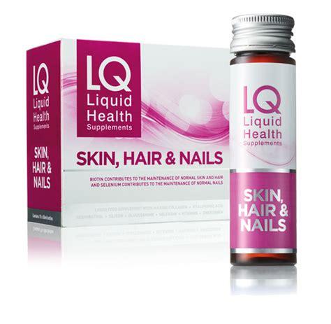 how to order revitalocks hair vitamins buy skin hair and nails vitamins hair nail growth