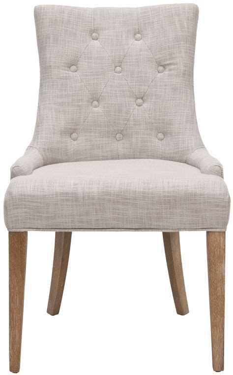 Mcr4502l Dining Chairs Furniture By Safavieh Safavieh Dining Chairs