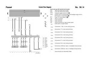 Pink And Grey Color Scheme by Vw Passat 3c Bi Xenon Wiring Diagram
