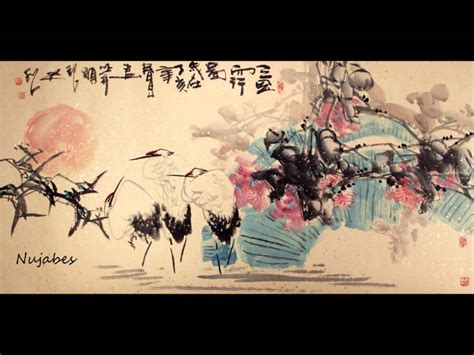 nujabes horizon nujabes soul searching youtube