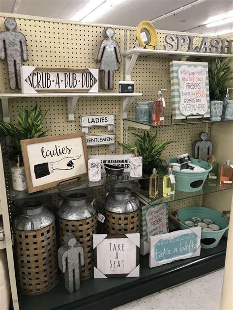 hobby lobby craft table best 25 hobby lobby decor ideas on hobby