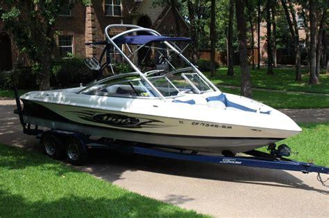 tige boats craigslist tige 24 ve vehicles for sale
