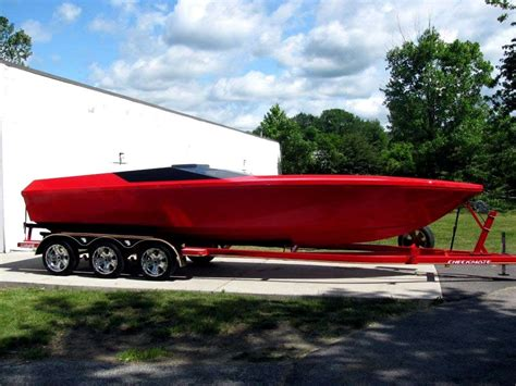 cigarette one boat for sale cigarette boats st martin speed boat 27 foot