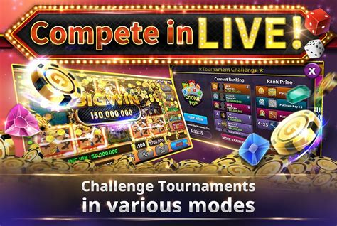 game poker online mod apk slots social casino mod unlock all android apk mods