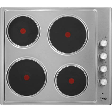 induction hob vs solid plate induction hob vs solid plate 28 images hobs ceraminc gas induction solid plate domino