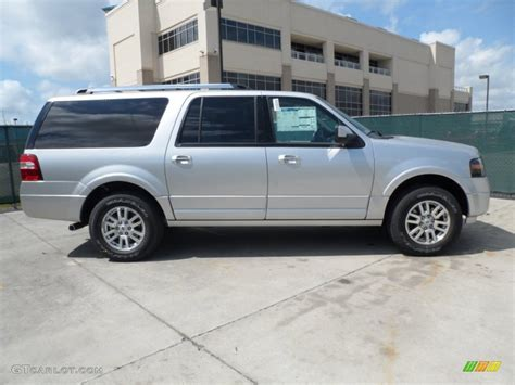 Ford Expedition 2012 by 2012 Ford Expedition Exterior Colors