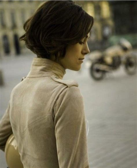 coco chanel hair styles 27 best keira knightley chanel images on pinterest keira
