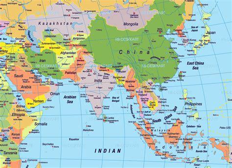 gambar peta dunia yahoo image search results