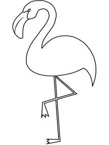 african birds coloring pages birds flamingo2 animals coloring pages amp coloring book church