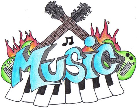 imagenes bonitas musicales mi primer post es de imagenes bonitas de musica entras