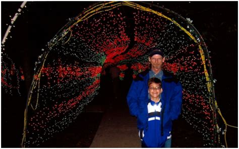 Dickinson Lights by Dickinson Festival Of Lights Begin Shining On November 26th Brockway Realty Llc