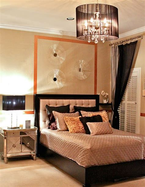blair waldorf bedroom 17 best ideas about blair waldorf bedroom on