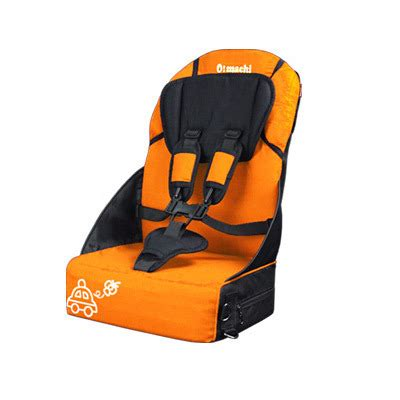 foldable car seat for 1 year new arrival child safety seat mat heighten booster pad