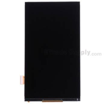 Lcd Samsung Galaxy Grand 2 G7102 Ori Oem samsung galaxy grand 2 sm g7102 lcd screen etrade supply