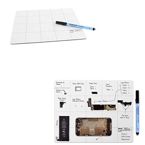 Ifixit Magnetic Mat by Ifixit Pro Magnetic Project Mat In Uae Dubai Whizz Ae