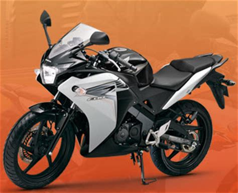 honda cbr 150cc price in india honda cbr 150r price in india honda 150cc bike bike auto