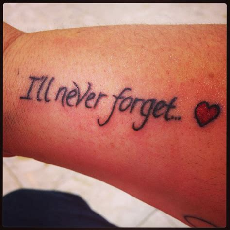 tattoo quotes nan 26 best dementia quotes and tattoos images on
