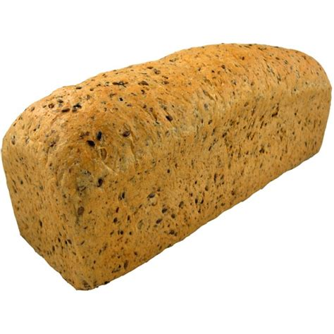 whole grains low in carbs carbs in multigrain bread