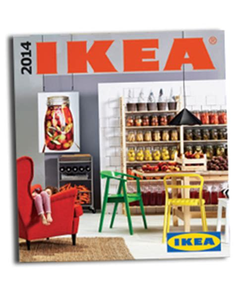 order ikea catalog ikea canada 2015 catalogue now available