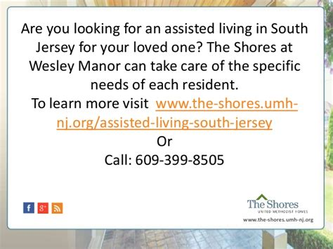 Modipla Birdwing Gpo top 5 benefits of assisted living in south jersey