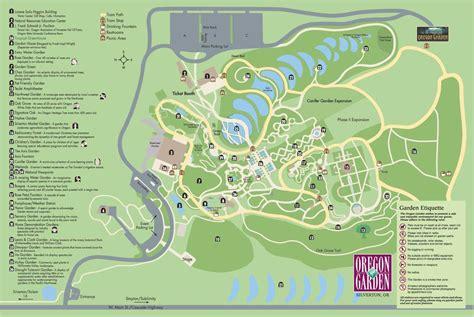 silverton oregon map oregon garden map oregon garden silverton or mappery