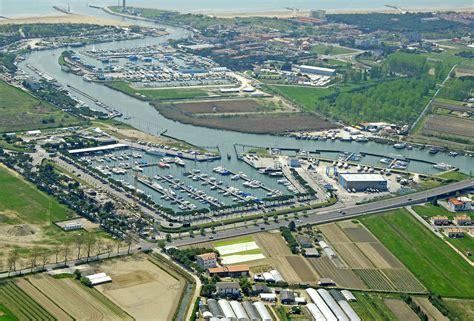 porto jesolo porto turistico di jesolo marina in lido di jesolo