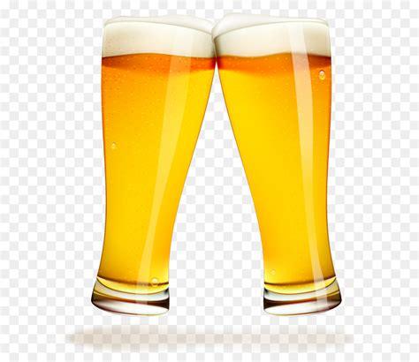beer glasses mug clip art vector glass png